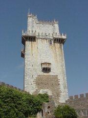 castle_beja.jpg